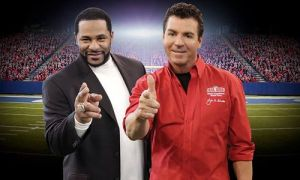 NFL-Legend-Jerome-Bettis-Becomes-Papa-Johns-Newest-Franchisee