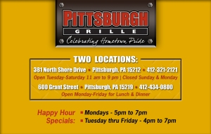 pgh_grille_intro_landing_page