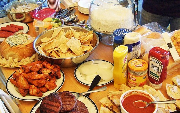game-day-food-600x376