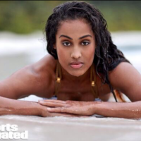 Shelle Knows:Skylar Diggins Turned Model?