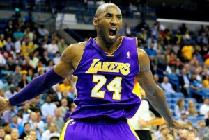 Kobe-Bryant-30000-Points-e1354826718678