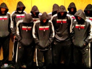 miami-heat-trayvon-martin-hoodies